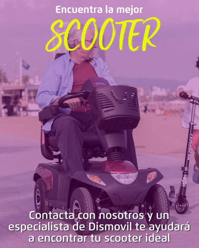 renove-scooter-jpg