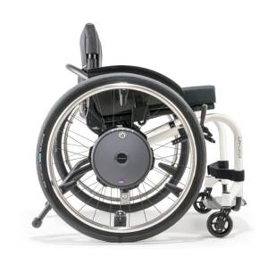 E-motion M25 de Invacare