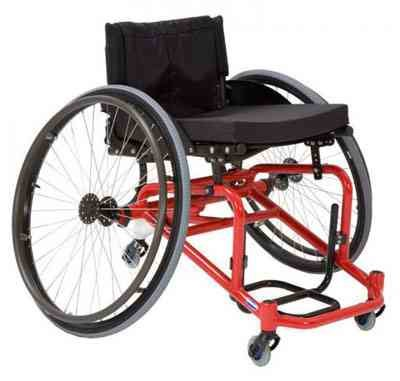 Invacare Top End Pro-2