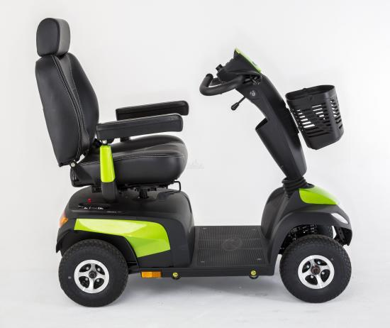 Scooter-Electrico-color-verde-orion-pro-invacare.jpg