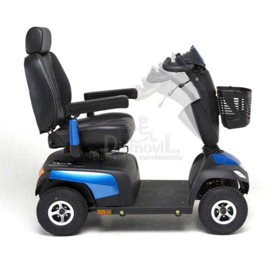 Scooter-Electrico-color-azul-inadiano-orion-pro-invacare.jpg
