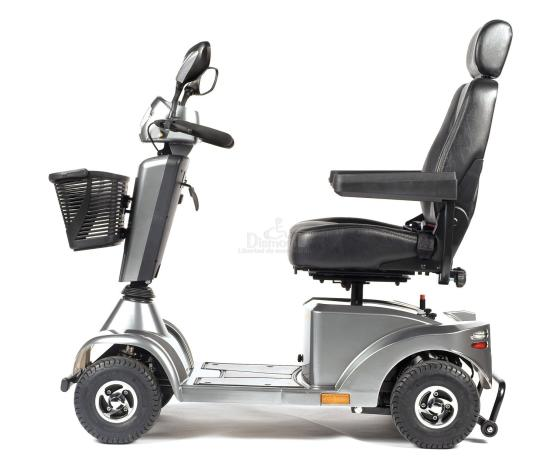 gallery-s400-mobility-scooter-product.jpg
