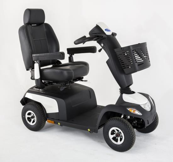 Scooter-Electrico-color-blanco-orion-pro-invacare.jpg