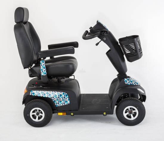 Scooter-Electrico-color-mosaico-orion-pro-invacare.jpg