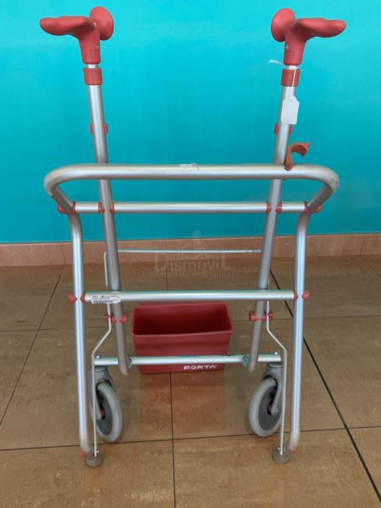 Rollator plegable aluminio rollair forta.jpeg