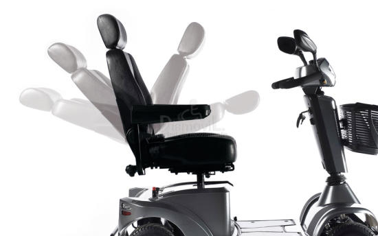 Scooter-Electrico-asiento-ajustable-s400-sunrise-medical.jpg