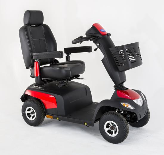 Scooter-Electrico-color-rojo-orion-pro-invacare.jpg